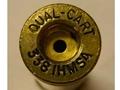 Quality Cartridge Reloading Brass 338 IHMSA Box of 20