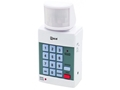 Mace Brand Motion Alert Sensor with Keypad Alarm