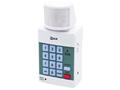 Mace Brand Motion Alert Sensor with Keypad Alarm
