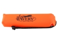 Avery 3&quot; Canvas Bumper Dog Training Dummy