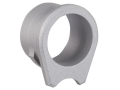 Product detail of Nighthawk Custom Match Grade Barrel Bushing 1911 Commander Stainless Steel