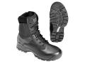 "5.11 8"" ATAC Boots"