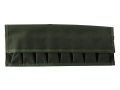 Product detail of California Competition Works 8 Pistol Magazine Storage Pouch Nylon