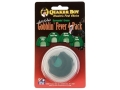 Quaker Boy Gobblin' Fever Diaphragm Turkey Call Kit