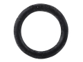 Wasp Archery Jak-Hammer Replacement O-Rings Rubber Pack of 12