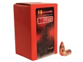 Hornady SST Muzzleloading Bullets (No Sabot) 45 Caliber (.452 Diameter) 300 Grain Box of 50