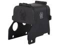 Product detail of GG&G Hood and Flip-Up Lens Covers Combo EOTech 553, 555 Black