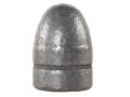 Speer Bullets 45 Caliber (452 Diameter) 230 Grain Lead Round Nose Box of 500