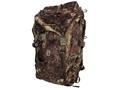 Eberlestock Transformer Backpack Polyester
