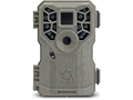 Stealth Cam PX14 Infrared Game Camera 8 MP