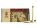 Product detail of Nosler Custom Ammunition 9.3x74mm Rimmed 250 Grain AccuBond Spitzer Box of 20