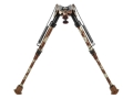 "Product detail of Caldwell XLA Bipod Sling Swivel Stud Mount 9"" to 13"" Camo"