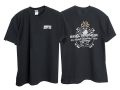 Springfield Armory Bring Enough Gun T-Shirt Short Sleeve Cotton