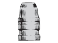 Saeco 3-Cavity Bullet Mold #441 44 Special, 44 Remington Magnum (430 Diameter) 240 Grain Semi-Wadcutter