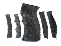 Product detail of Command Arms UPG47 Modular Pistol Grip Kit AK-47, AK-74, Galil, Century Golani Sporter Polymer