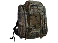 Eberlestock X2 Backpack Polyester and Nylon