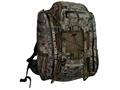 Eberlestock X2 Backpack Polyester and Nylon