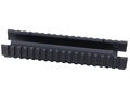 Product detail of ERGO 3 Rail Forend Mossberg 500 12 Gauge Aluminum Matte