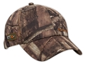 Scent-Lok Vigilante Lightweight Carbon Alloy Cap Polyester Mossy Oak Break-Up Infinity