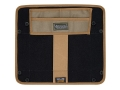Maxpedition Tactical Travel Tray Nylon