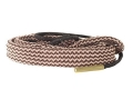 Product detail of Hoppe&#39;s BoreSnake Bore Cleaner Pistol 30, 32 Caliber
