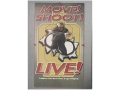 Gun Video &quot;Move, Shoot, Live&quot; DVD