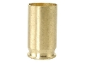 Magtech Reloading Brass 380 ACP