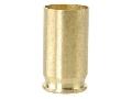 Magtech Reloading Brass 380 ACP