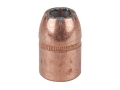 Speer DeepCurl Bullets 45 Colt (Long Colt) (452 Diameter) 250 Grain Bonded Jacketed Hollow Point Box of 50