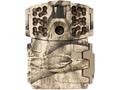 Moultrie M-990i Gen 2 HD Infrared Mini Game Camera 10 Megapixel Mossy Oak Treestand Camo