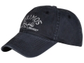 Product detail of Primos Horns Logo Cap Cotton Black