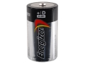 Energizer Battery D Max Alkaline Pack of 2