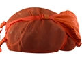 Eberlestock BirdBag Meat and Utility Bag Nylon