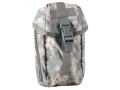 Product detail of Tactical Tailor MOLLE Medic Pouch Nylon