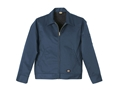 Dickies Eisenhower Insulated Jacket Polyester Blend