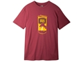 Mountain Khakis Men's Brewski T-Shirt Short Sleeve Cotton