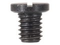 Product detail of Uberti Bolt Spring Screw 1851 Navy 36 Caliber