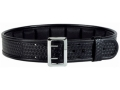 "Bianchi 7960 AccuMold Elite Sam Browne Belt 2-1/4"" Nylon"