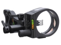TRUGLO TSX Pro TL 5 Light Bow Sight