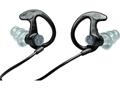Surefire EP5 Sonic Defender Max Ear Plugs (NRR 26 dB)