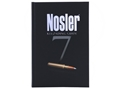 Nosler &quot;Reloading Guide #7&quot; Reloading Manual