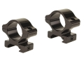 "Product detail of Leupold 1"" Detachable Rifleman Rings Weaver-Style Medium Gloss"