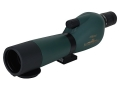 Burris High Country Spotting Scope 15-45x 50mm with Tripod Green