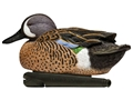 Avian-X Top Flight Weight Keel Duck Decoy Pack of 6