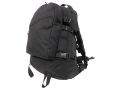 Blackhawk 3-Day Assault Backpack Nylon