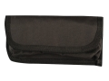Voodoo Tactical Premium Deluxe Sniper Shooter's Mat and Drag Bag 20 Round Shooters Pouch