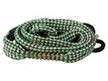Hoppe&#39;s BoreSnake Bore Cleaner Rifle 308, 30-30, 30-06, 300, 303 Caliber