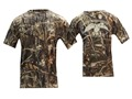 Duck Commander Men&#39;s Short Sleeve LogoT-Shirt