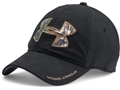 Under Armour UA Caliber Cap Polyester