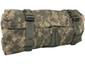 Military Surplus MOLLE II Waist Pack